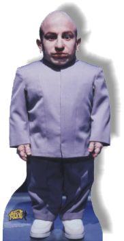 Mini Yo